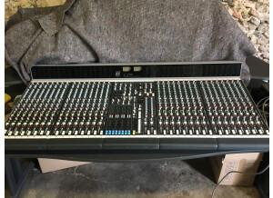Allen & Heath GS3000