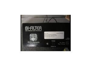 Electro-Harmonix Bi-Filter