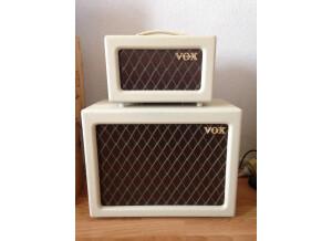 Vox AC4TVH (5355)