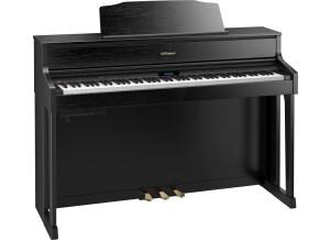 Roland HP605 (6287)
