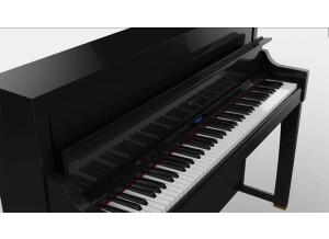 Roland HP605 (85927)