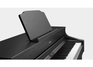 Roland HP605 (91694)