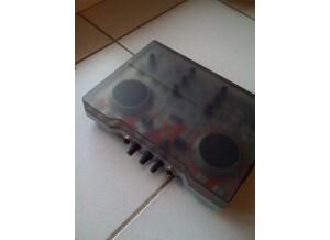 Hercules DJ Console Mk4 (64152)