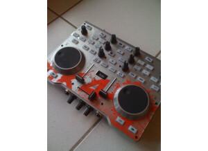 Hercules DJ Console Mk4 (70174)