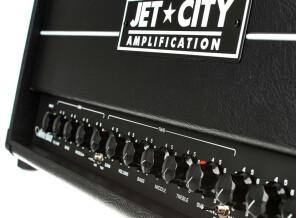 Jet City Amplification Amelia