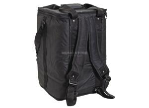fame cajon bag travel rucksack 3 DRU0020010 000