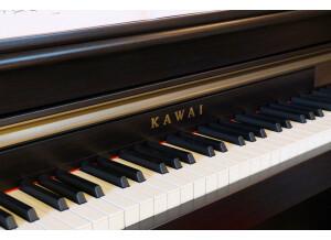 Kawai CA5