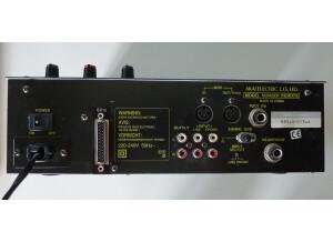 P1080717r.JPG