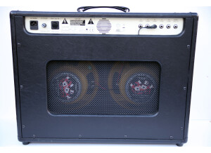 Peavey Grind Bass 4 - NTB (60417)