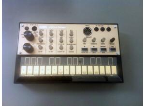 Korg Volca Beats (39966)