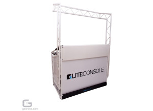 Prolyte LiteConsole Lighting Gantry