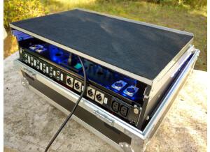 Pioneer DJM-5000 (2814)
