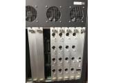 Rack 8 preamps SSL NITECH SUPER PRE