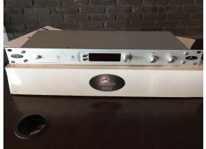 Antelope Audio Isochrone OCX (61574)