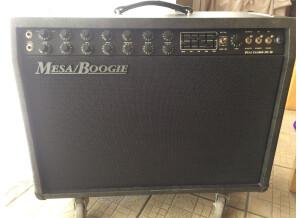 Mesa Boogie DC-10 Combo