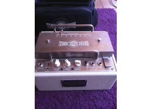 Fulltone Tube Tape Echo (22285)