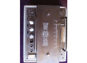 Fulltone Tube Tape Echo (51144)