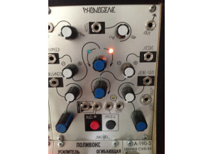 make noise phonogene 1712501