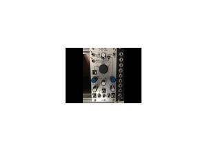 make noise phonogene 1712507