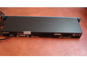Bellari RP503