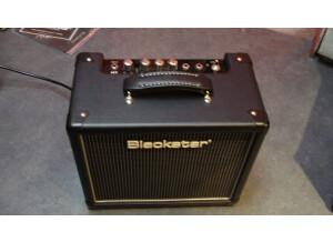 Blackstar Amplification HT-1R (22263)