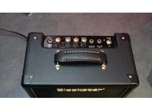 Blackstar Amplification HT-1R (39579)