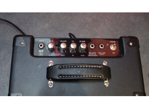 Blackstar Amplification HT-1R (5207)