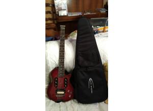 Traveler Guitar EG-1 Standard (14711)