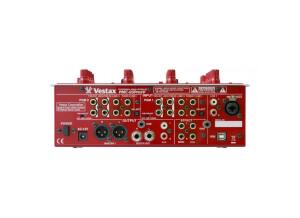 Vestax PMC-05 Pro I