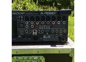 Peavey XR 800F