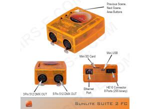 SUITE2 FC jpg for web1