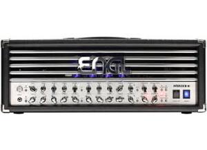 ENGL E642II Invader Mark II