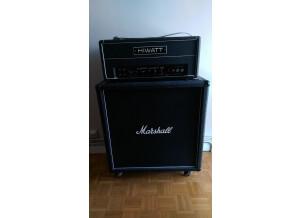 Marhall1960B4x12HiwattCustom100