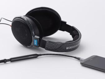 NextDrive Spectra : Spectra Mobile