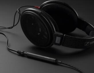 NextDrive Spectra : Spectra headphones