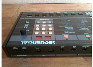Peavey Spectrum Synth (91199)