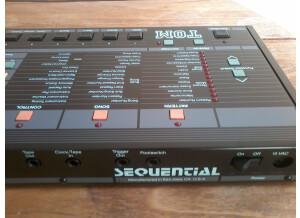 Peavey Spectrum Synth (26239)