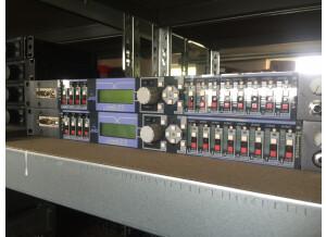 Apex Audio IntelliX