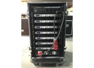 Electro-Voice XLC215