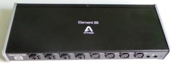 Apogee Element 88 : Element88 5