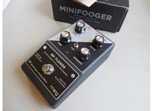Moog Music MF Flange (7862)