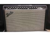Vend Fender Twin Amp 2002-2010