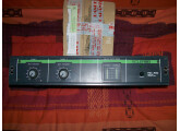 Vends Ecler PAC200