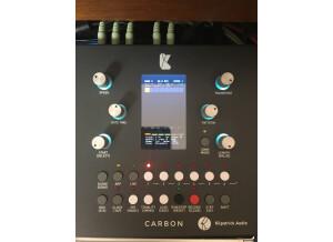 Kilpatrick Audio Carbon (56366)