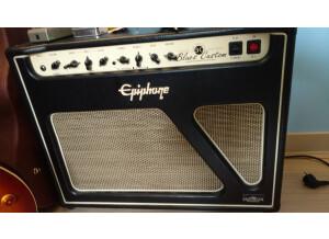 Epiphone Blues Custom (57540)