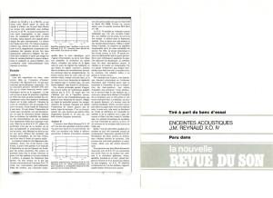 JM Reynaud XO4 (2164)