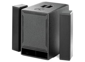the box Miniray Bundle