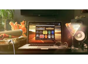 Positive Grid Bias Desktop