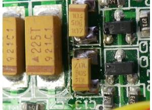 Superlux S502 (877)