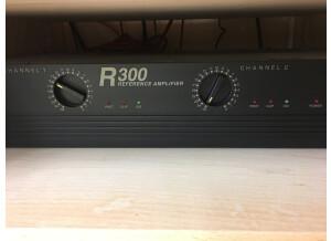 Inter-M R300